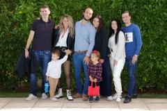 Draft-243-Famille
