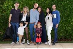 Draft-244-Famille