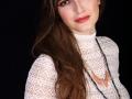 WEB 2017-04-05-Claire Amelie-480-HDPS