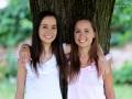 WEB-2015-07-30-Elodie et Julie-095-PS
