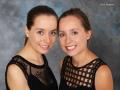 WEB-2015-07-30-Elodie et Julie-380-PS