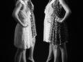 NB - WEB-2015-07-30-Elodie et Julie-02931-PS-sym