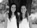 NB - WEB-2015-07-30-Elodie et Julie-095-PS