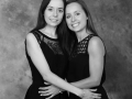 NB - WEB-2015-07-30-Elodie et Julie-369-PS