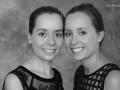 NB - WEB-2015-07-30-Elodie et Julie-385- 6HDPS