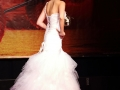 2014-10-12-Salon-mariage-0967-WEB