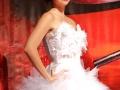 2014-10-12-Salon-mariage-1436-WEB