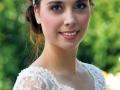 2014-10-12-Salon-mariage-1452-WEB