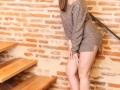WEB2017-04-06-Roxane-048-HDPS