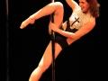 2018-03-25_Pole-Danse_1303-LD