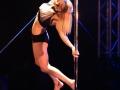 2018-03-25_Pole-Danse_1446-LD