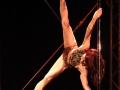 2018-03-25_Pole-Danse_1823-LD
