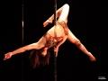 2018-03-25_Pole-Danse_1929-LD