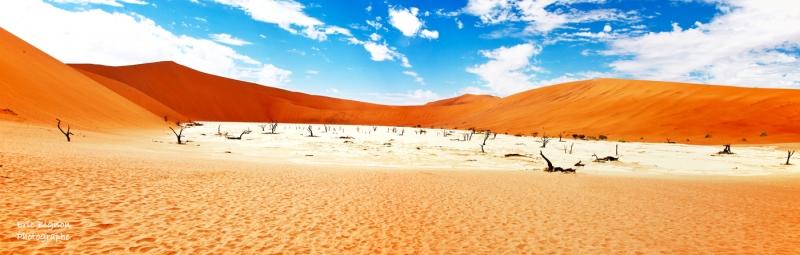 WEB-2019-11-17-Namibie-1127-MDLPS