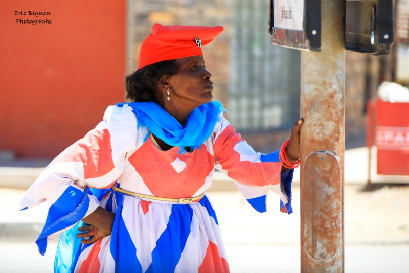 WEB2019XI-Namibie-2022-MD