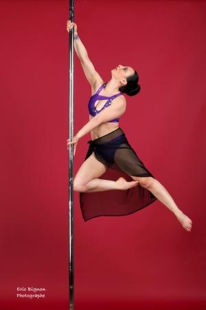 WEB-2019-05-27_Leandra-Pole-Dance-0049-HDPS