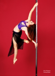WEB-2019-05-27_Leandra-Pole-Dance-0056-HDPS-2