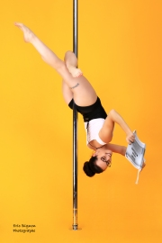 WEB-2019-06-23-Shoot-Studio-Pole-Danse-017-HDPS