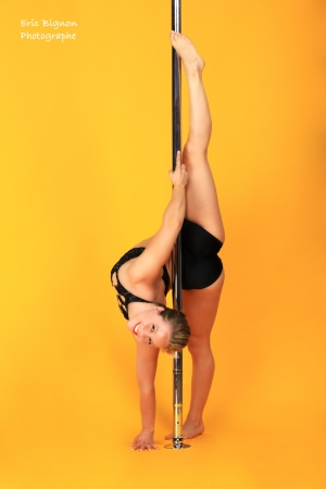 WEB-2019-06-23-Shoot-Studio-Pole-Danse-051-HDPS