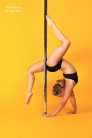 WEB-2019-06-23-Shoot-Studio-Pole-Danse-072-HDPS