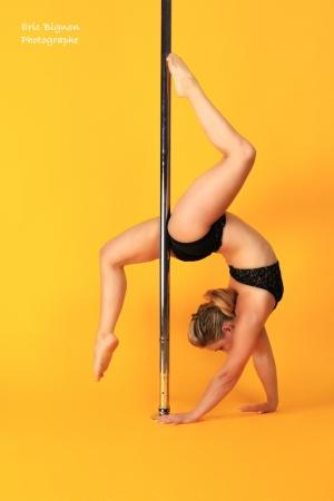 WEB-2019-06-23-Shoot-Studio-Pole-Danse-072-HDPS