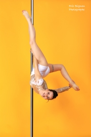 WEB-2019-06-23-Shoot-Studio-Pole-Danse-103-HDPS