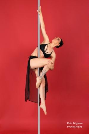 WEB-2019-06-23-Shoot-Studio-Pole-Danse-119-HDPS
