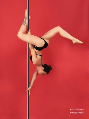 WEB-2019-06-23-Shoot-Studio-Pole-Danse-126-HDPS