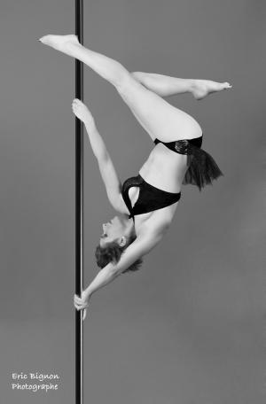 WEB-2019-06-23-Shoot-Studio-Pole-Danse-149-HDPSNB