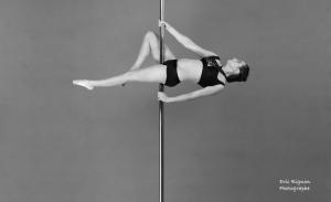 WEB-2019-06-23-Shoot-Studio-Pole-Danse-224-HDPSNB