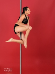 WEB-2019-06-23-Shoot-Studio-Pole-Danse-248-HDPS