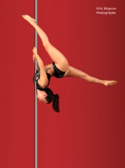 WEB-2019-06-23-Shoot-Studio-Pole-Danse-266-HDPS