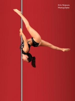 WEB-2019-06-23-Shoot-Studio-Pole-Danse-266-HDPS