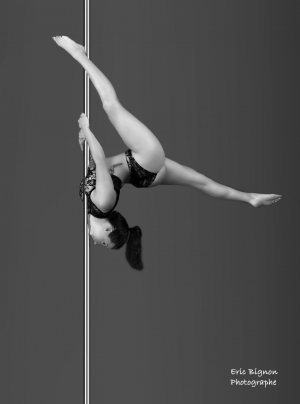 WEB-2019-06-23-Shoot-Studio-Pole-Danse-266-HDPSNB