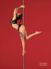 WEB-2019-06-23-Shoot-Studio-Pole-Danse-281-HDPS