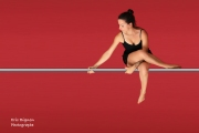 WEB-2019-06-23-Shoot-Studio-Pole-Danse-309-HDPS