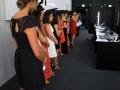 2017-06-30-Gala ESF-0166-LD