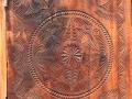 2012-08-23-5D-0671-diapo