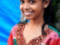 2015-02-23-Inde du sud-0280-HDm