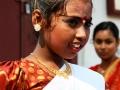 2015-02-25-Inde du sud-0929-HDm