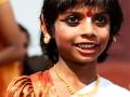 2015-02-25-Inde du sud-0931-HDm