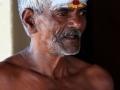 2015-03-01-Inde du sud-1567-HDm