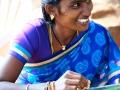 2015-03-01-Inde du sud-1589-HDm