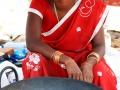 2015-03-01-Inde du sud-1732-HDm