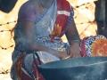 2015-03-01-Inde du sud-1745-HDm