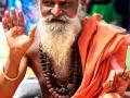 2015-03-01-Inde du sud-1773-HDm