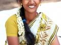 2015-03-01-Inde du sud-1793-HDm