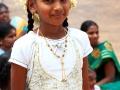2015-03-01-Inde du sud-1866-HDm