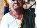 2015-03-02-Inde du sud- (14)
