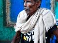 2015-03-02-Inde du sud-2204-MD